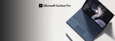 surface pro amazon black friday tablets amazon com