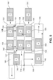 Slaughterhouse Floor Plan by Patent Us8272926 System And Method For Stunning Poultry With Gas