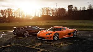 koenigsegg agera r wallpaper koenigsegg ccxr wallpaper wallpapers 4k pinterest wallpaper