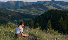 Montana nature activities images Missoula montana summer vacations activities alltrips jpg