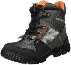 ecco s boots canada discontinued ecco boys shoes boots outlet canada shop