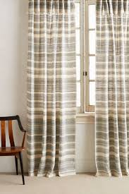 Chartreuse Velvet Curtains by 279 Best Curtains Rugs Images On Pinterest Curtains Area Rugs