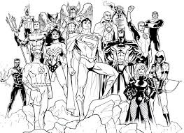 comic book coloring pages 1020 best coloring pages images on pinterest coloring books