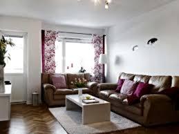 interior beautiful apartment living room ideas in interior