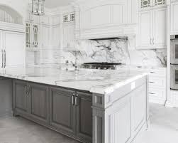 modern custom kitchen cabinetry u0026 closets manufactures in vaughan
