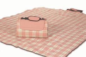 Outdoor Picnic Rug Tips On Choosing A Picnic Blanket Home Design