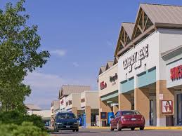 tanger outlets offers moonlight madness great deals riverhead ny