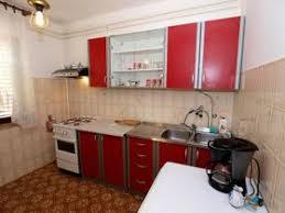 appartamenti rovigno appartamento a rovigno croazia