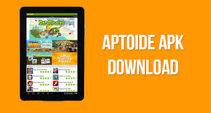aptoide download for pc download aptoide apk application for android and windows