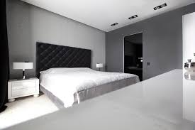 grey paint bedroom bedroom outstanding cool paint ideas for boys room with black wall