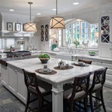 kitchen island ls interior luxury kitchens with wood kitchen island and