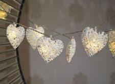 less than 20 metal fairy lights ebay