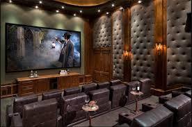 Saveemail Custom Home Theater Design Home Design Ideas - Home theater designers