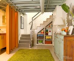 Basement Refinishing Cost by Answers To Your Basement Finishing U0026 Remodeling Cost Questions