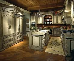 Tuscan Kitchen Decorating Ideas Photos Italian Kitchen Decor Kitchen Decor Italian Tuscan Kitchen