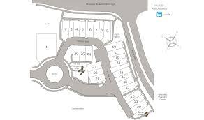 Zero Lot Line House Plans Kensington Overlook New Homes In Kensington Md
