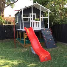 How To Design A Backyard Garden Best 25 Childrens Garden Toys Ideas On Pinterest Backyard Toys