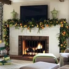home interiors christmas 2017 christmas decorating ideas coffee table decor home interiors