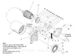 generac voltage regulator wiring diagram wiring diagrams