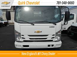 new 2016 chevrolet 4500 gas rack body regular cab chassis cab in