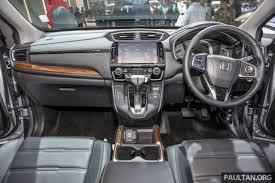 kereta bmw lama video indonesian honda cr v 1 5l turbo showcased