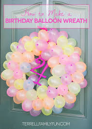 balloon arrangements for birthday awesome balloon decorations 2017