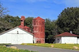 Us Dept Of Agriculture Rural Development Rural Redevelopment Smart Housing And Community Development Ideas