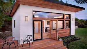 home design guide tiny house design and construction guide review youtube