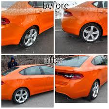 How To Match Car Paint Without Code Paint Match How Can A Machine Match A Paint Color Perfectly