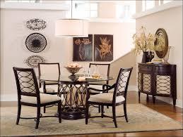 walmart bedroom chairs chairikea kitchen chairs breakfast nook