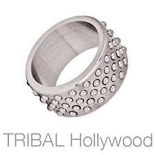 stainless steel mens rings stainless steel rings for men tribal