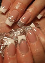 new nail design ideas awesome designs polish beautiful glitter