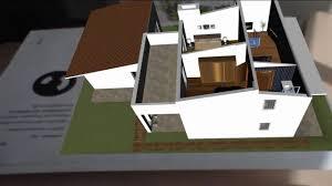 interactive floor plans youtube