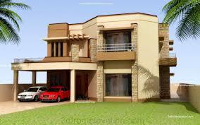 pakistan modern home designs modern desert homes home plans in new home designs