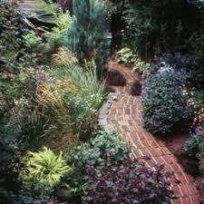 nigel rollings landscape design landscaping 543 47th ave