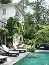 146 Best Architecture Houses Images by 146 Best House Pool Images On Pinterest Balcony Cottage And