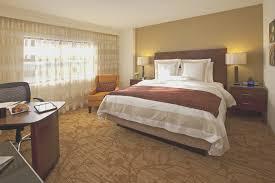 bedroom amazing warm color bedroom ideas home interior design