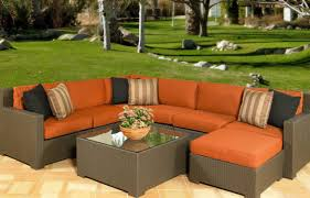 Outdoor Sectional Sofa Furniture Barbados Modern Sectional Sofa Set Awesome Outdoor