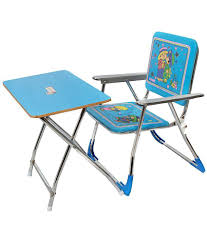 Folding Table And Chair Set For Toddlers Portable Study Table And Chair Perplexcitysentinel Com