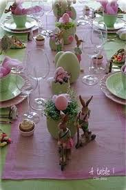 Easter Table Decorations On A Budget by Best 25 Easter Table Ideas On Pinterest Easter Decor Easter