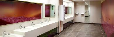 Corian Bathroom Worktops Solid Surfacing Company Worktops Toilet Cubicles Ips Washrooms