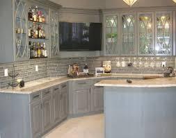 Diy Gel Stain Kitchen Cabinets Kitchen Diy Restaining Kitchen Cabinets Brown Mahogany Cabinets