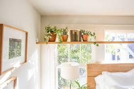 Home Design Decor Shopping Wish Episode 15 The Giraffe House Magnolia Market
