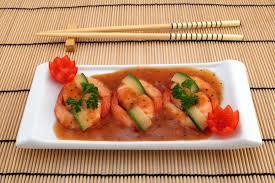 cuisine japonaise calories images gratuites restaurant plat repas aliments chinois