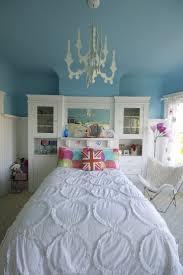 Tween Bedroom 187 Best Tween Bedrooms Images On Pinterest Bedroom Ideas Home