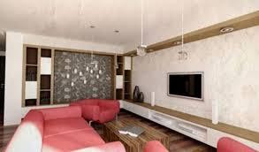 illuminazione appartamenti soluzioni illuminazione soggiorno idee di interior design per
