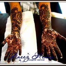 100 henna tattoo sydney price henna bali denpasar indonesia