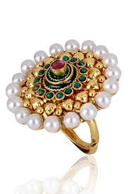 antique rings images Rings designer jewellery wonderful antique ring for women lady jpg
