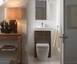 medium bathroom ideas bathroom ideas medium small master bathroom design