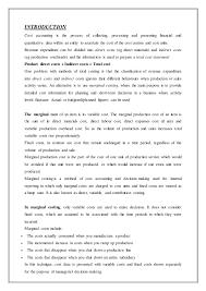 Substitute Teacher Resume Job Description Cost Accounting Project On Amul Ice Cream